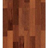 圣象康树三层实木复合地板KS6368