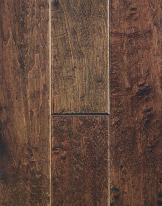 书香门地实木复合地板老房子系列卡萨布兰卡04卡萨布兰卡04