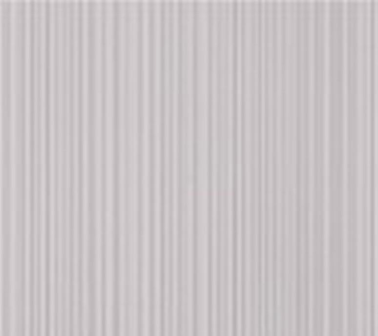 马可波罗地面釉面砖-个性化系列-M3015M3015