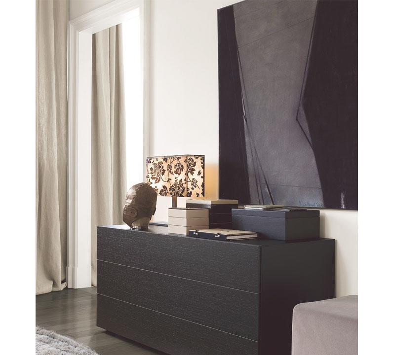 维玛CX036电视柜CX036