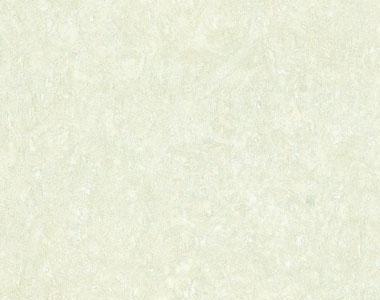 百特天域石地砖天光云影系列TPR8623(800*800)TPR8623