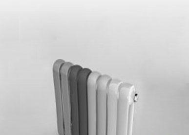 努奥罗天瑞系列NGZA-1-030钢制散热器NGZA-1-030