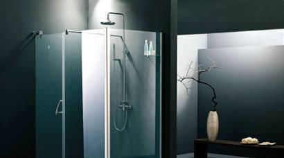 英皇-简体淋浴房TM76TM76