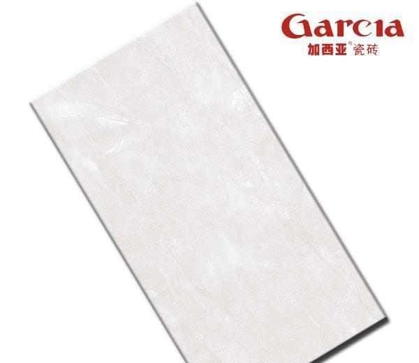 加西亚1GB45406墙砖1GB45406