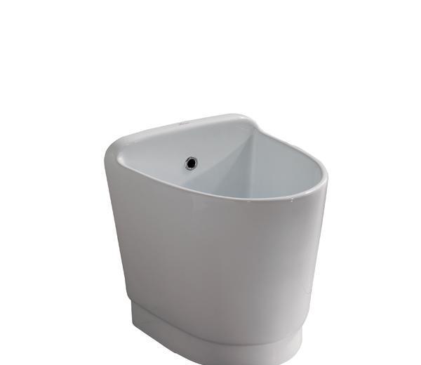 席玛卫浴2008A陶瓷系列XIMA2008-8606XIMA2008-8606