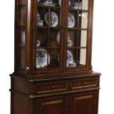 福溢莎士比亚F0911-7352餐具柜