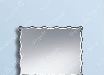 银晶镜子5301553015