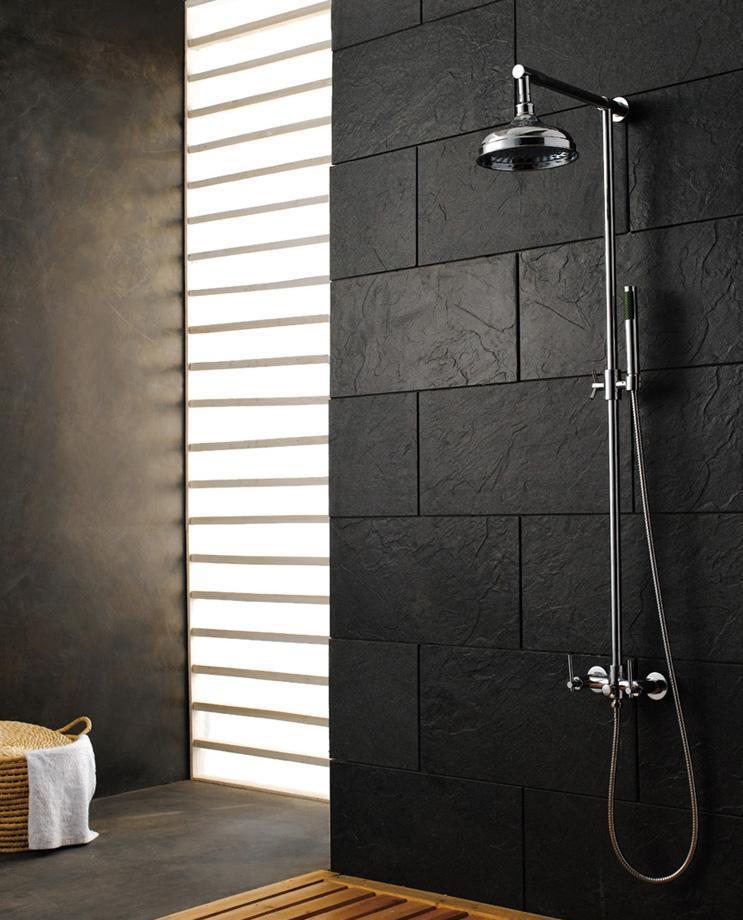 卫欧卫浴淋浴柱VG-718VG-718