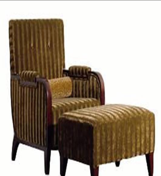 美凯斯客厅家具休闲椅M-C553XM-C553X