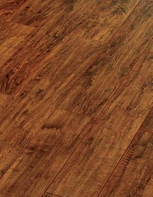 瑞嘉强化复合地板嘉年华系列161-6112-31-21卡布