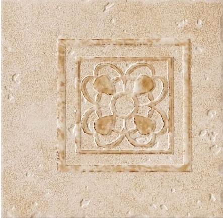 欧神诺-艾蔻之提拉系列-墙砖EF25215D3(150*150EF25215D3