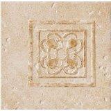欧神诺-艾蔻之提拉系列-墙砖EF25215D3(150*150)