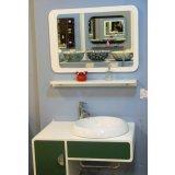 奥斯顿-浴室柜