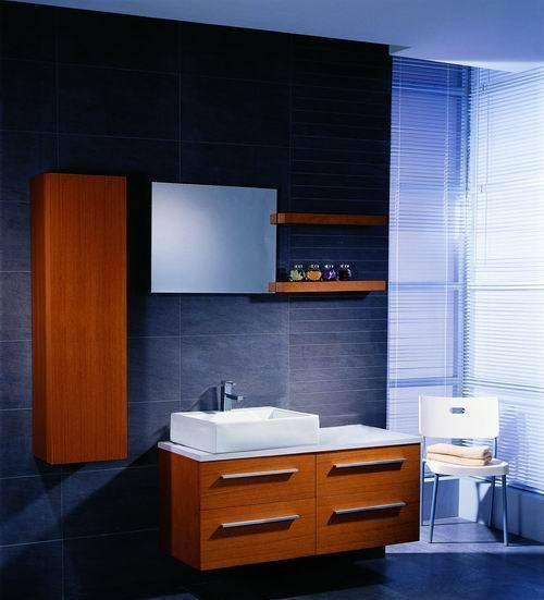 阿波罗浴室柜家私UV系列UV-03UV-03
