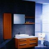 阿波罗浴室柜家私UV系列UV-03
