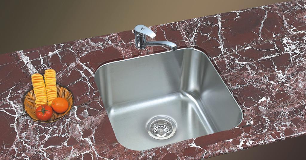 阿发厨房水槽AF-5050AF-5050