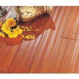 北美枫情洛基印象系列卡尔加多层实木复合地板