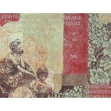 玉兰壁纸娱乐版0769系列-102001