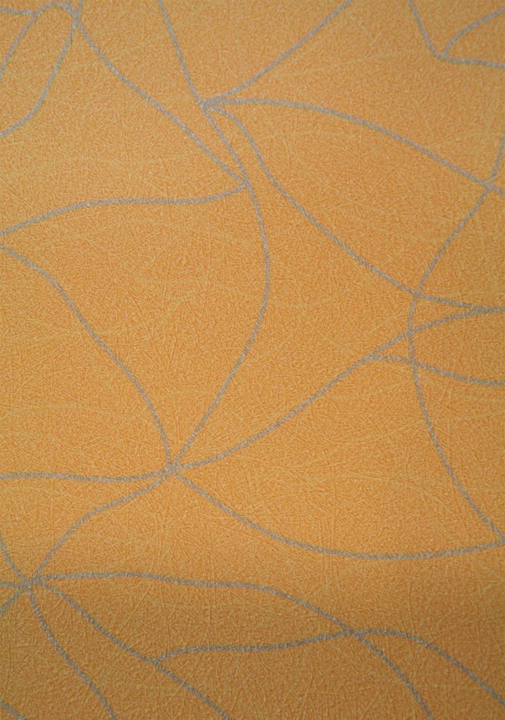 豪美迪壁纸成人系列-XM1094XM1094