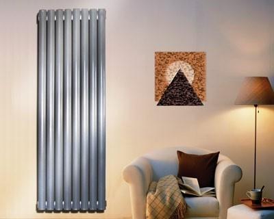 佛罗伦萨亚瑟系列钢制暖气片/散热器AR-E-1500-1AR-E-1500-1