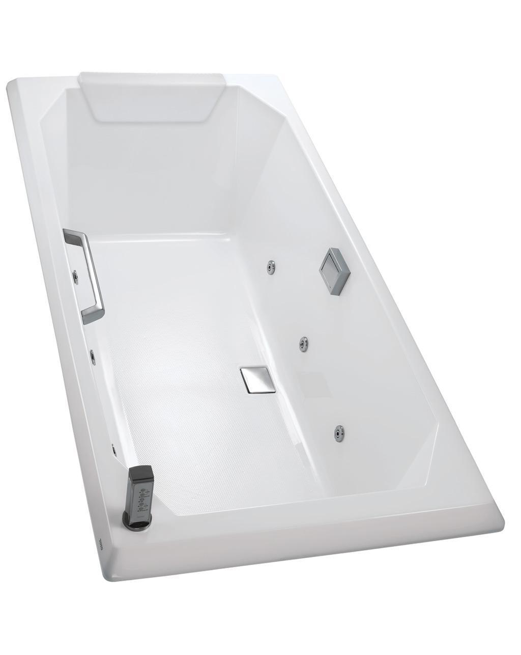 TOTO亚克力浴缸PAYD1810HPWPAYD1810HPW