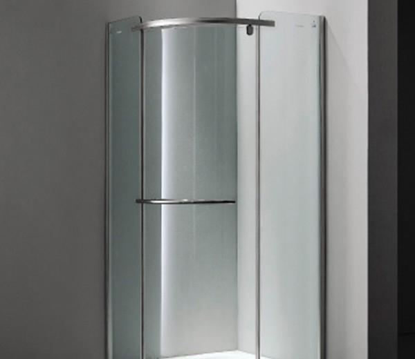 美加华M-9012整体淋浴房M-9012