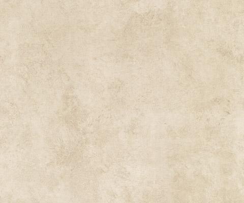 布鲁斯特壁纸微风山谷1025110251