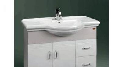 箭牌浴室柜AP-335G/APG335GAP-335G/APG335G