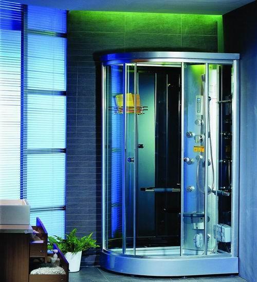 阿波罗电脑淋浴房GUCI-851GUCI-851