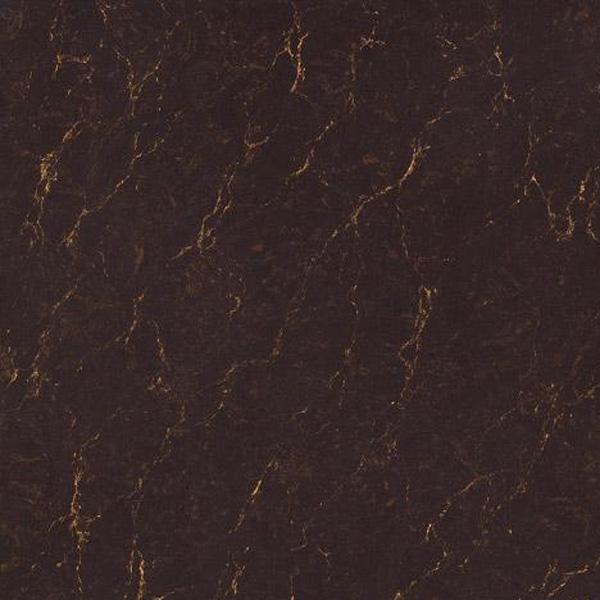金陶名家海纳百川系列TPK80S162地面砖
