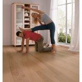 爱格强化地板时尚家居系列HBI140时尚枫木
