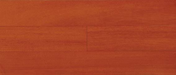 贝亚克地板-标准系列-3107盘龙眼