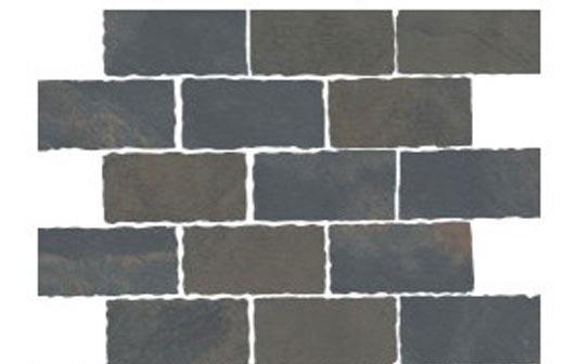 欧典V3-H3689地面釉面砖V3-H3689