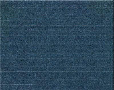 金舵现代石地砖@Space系列XB66141(600*600)XB66141