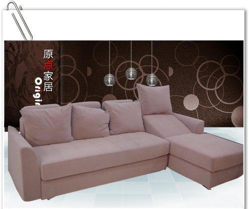米诺维多利亚风情WY-501沙发WY-501