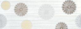 陶尔斯瓷砖浪漫・樱花印象系列TSA451001HTSA451001H