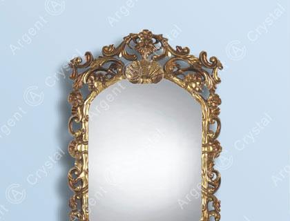 银晶镜子YJ-646YJ-646