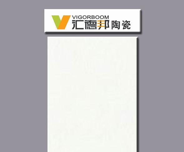 汇德邦新南威尔仕系列依云YC45807墙砖YC45807