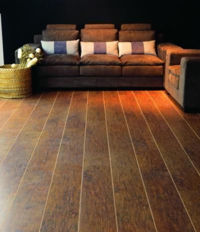 宏耐实木复合地板 N1114 欧洲古橡N1114 欧洲古橡