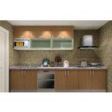 尚品宅配柏俪兹系列F0007整体厨柜