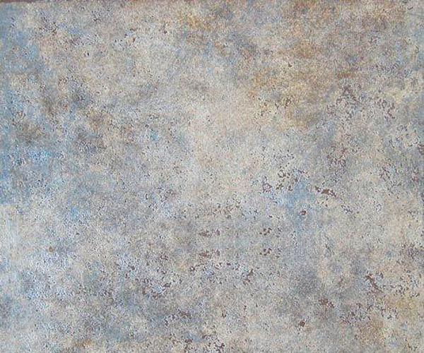 柏丽莎4542釉面地砖