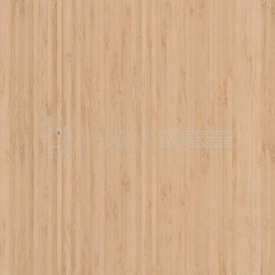 兔宝宝翠竹(bamboo)