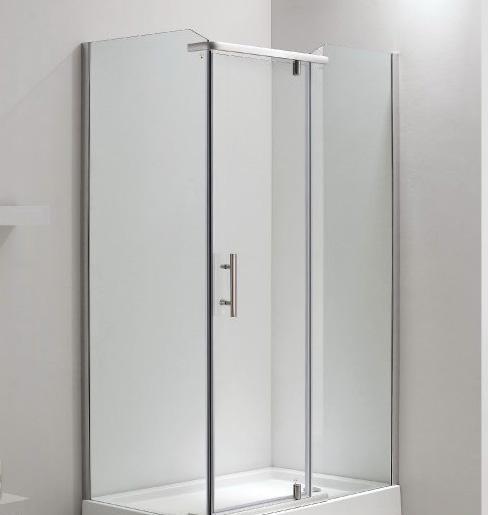 箭牌简易淋浴房AL004AL004
