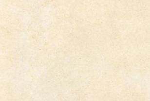马可波罗地砖CH3172CH3172