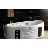 欧路莎冲浪按摩浴缸OLS-6021