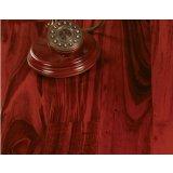 安信实木地板-斑纹漆木(455*125*18mm)