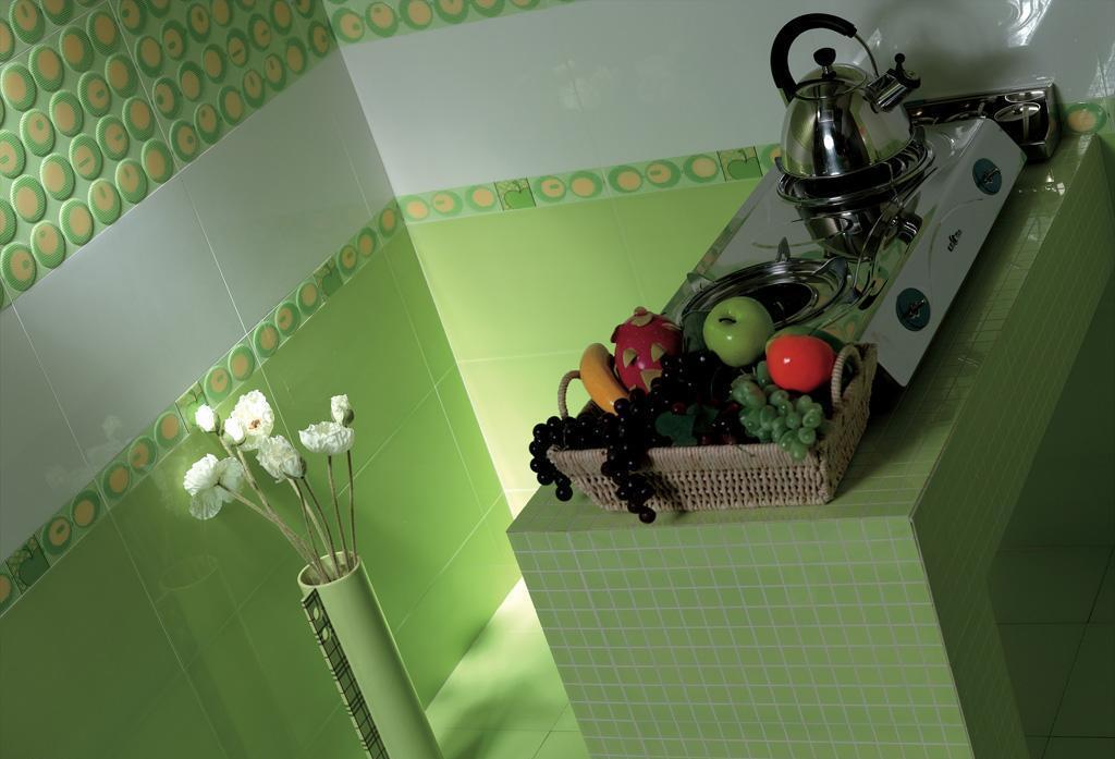 美陶瓷砖腰线PY7700-450-6PY7700-450-6