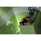 美陶瓷砖腰线PY7700-450-6