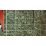 金科瓷砖地面亚光砖814D