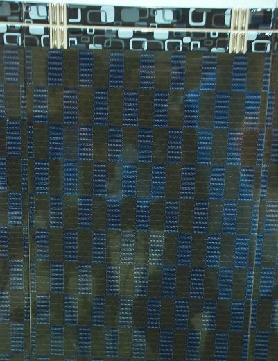 威登堡内墙亮光砖4611846118